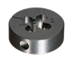 Standard Adjustable Dies (Metric and Inch)
